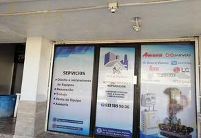 Foto de local en renta en  , jardín 20 de noviembre, ciudad madero, tamaulipas, 0 No. 01