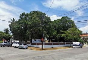Foto de terreno habitacional en renta en  , jardín 20 de noviembre, ciudad madero, tamaulipas, 0 No. 01