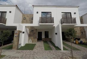 Foto de casa en venta en jardin acuatico , jardines de los naranjos, león, guanajuato, 17391720 No. 01