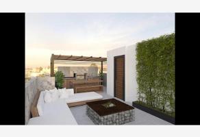 Foto de casa en venta en  , jardín balbuena, venustiano carranza, df / cdmx, 0 No. 01