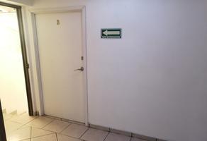 Foto de oficina en renta en  , jardín balbuena, venustiano carranza, df / cdmx, 19423000 No. 01