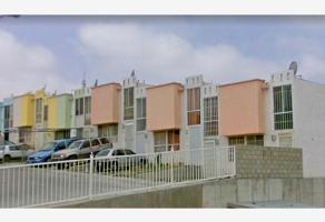 Casas En Venta En Paseos Del Florido Tijuana Ba Propiedades Com