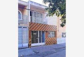 Foto de casa en venta en jardin botanico 3394, lagos de oriente, guadalajara, jalisco, 12579848 No. 01