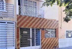 Foto de casa en venta en jardin botanico , lagos de oriente, guadalajara, jalisco, 12571620 No. 01