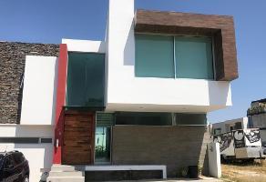 Foto de casa en renta en jardín de aranjuez , valle imperial, zapopan, jalisco, 13011759 No. 01
