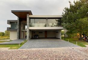 Foto de casa en venta en jardin de cormoranes , lomas de gran jardín, león, guanajuato, 0 No. 01