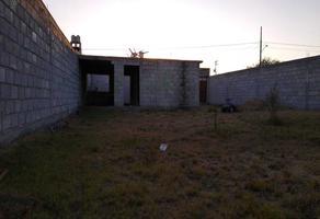 Foto de terreno habitacional en venta en jardín de la gracia lote 14 manzana 4 122 , jardines del sol, querétaro, querétaro, 0 No. 01