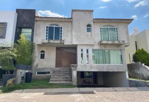 Foto de casa en condominio en venta en jardín de la tartana , jardín real, zapopan, jalisco, 15809118 No. 01