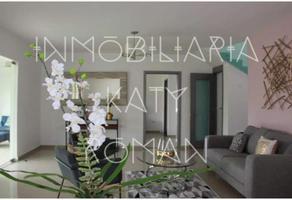 Foto de casa en venta en jardin de la toscana , lomas de jiutepec, jiutepec, morelos, 0 No. 01