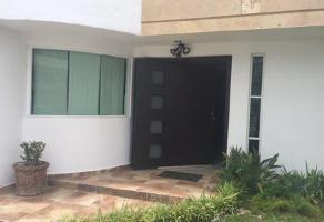 Foto de casa en venta en jardín de las dalias 206, lomas de gran jardín, león, guanajuato, 0 No. 01