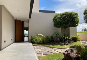 Foto de casa en venta en jardín de las garzas , gran jardín, león, guanajuato, 0 No. 01