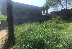 Foto de terreno habitacional en venta en jardin de las gladiolas 00, jardines de san miguel, guadalupe, nuevo león, 0 No. 01