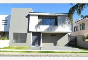Foto de casa en venta en jardín de las hortensias 206 coto 6 206, jardín real, zapopan, jalisco, 0 No. 01