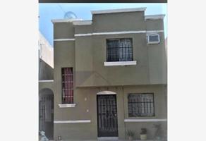Foto de casa en venta en jardín de las malvas 1005, jardines de san andres i, apodaca, nuevo león, 0 No. 01