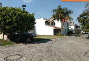 Foto de terreno habitacional en venta en jardin de las margaritas 52, jardín real, zapopan, jalisco, 0 No. 01