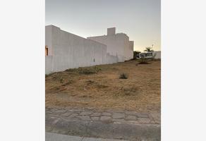 Foto de terreno habitacional en venta en jardin de las orquideas 00, jardines del campestre, león, guanajuato, 18723013 No. 01