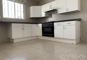 Foto de casa en renta en  , jardín de las torres, monterrey, nuevo león, 15215564 No. 02
