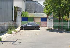 Foto de edificio en renta en  , jardín de las torres, monterrey, nuevo león, 16419706 No. 01