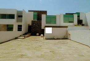 Foto de casa en renta en jardin de las violetas , gran jardín, león, guanajuato, 20289757 No. 01