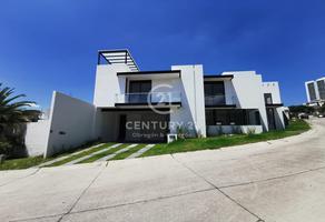 Foto de casa en venta en jardín de los abetos 145 , lomas de gran jardín, león, guanajuato, 21537831 No. 01