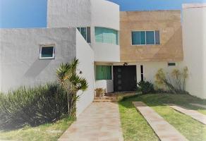 Foto de casa en venta en jardin de los abetos 202, gran jardín, león, guanajuato, 0 No. 01