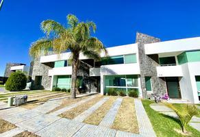 Foto de casa en venta en jardin de los abetos 209, gran jardín, león, guanajuato, 18143915 No. 01