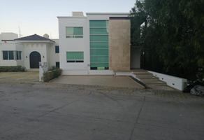 Foto de casa en renta en jardin de los agaves , lomas de gran jardín, león, guanajuato, 19197971 No. 01
