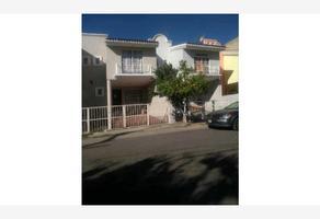 Foto de casa en venta en jardín de los alhelíes 0, jardines del vergel, zapopan, jalisco, 0 No. 01