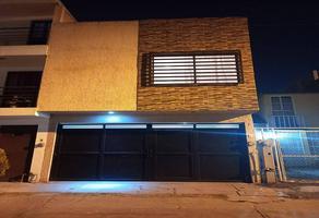 Foto de casa en venta en jardin de los cerros , villas santa julia, león, guanajuato, 20066944 No. 01