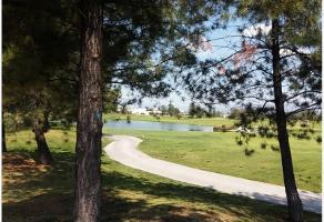Foto de terreno habitacional en venta en jardin de los cisnes 100, porta fontana, león, guanajuato, 8617286 No. 01