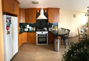 Foto de casa en venta en jardin de los claveles , jardines del vergel, zapopan, jalisco, 6815025 No. 03