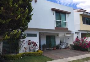 Foto de casa en venta en jardin de los granados 285, jardín real, zapopan, jalisco, 0 No. 01