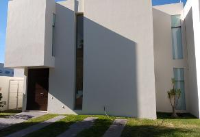 Foto de casa en venta en jardin de los papayos 88, jardín real, zapopan, jalisco, 0 No. 05