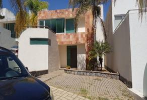 Foto de casa en venta en jardin de nogales , gran jardín, león, guanajuato, 0 No. 01