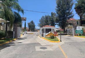 Foto de terreno habitacional en venta en jardin del duque 153, villas de santa anita, tlajomulco de zúñiga, jalisco, 20234184 No. 01