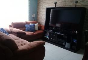 Foto de casa en venta en jardin del pedregal 16 , hacienda del jardín i, tultepec, méxico, 20183066 No. 01
