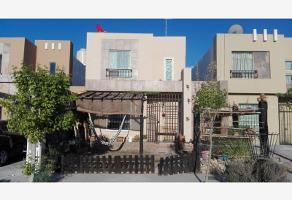 Foto de casa en venta en jardín del plaza 312, plaza, saltillo, coahuila de zaragoza, 0 No. 01