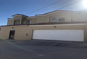 Foto de casa en venta en  , jardín dorado, tijuana, baja california, 14343815 No. 01