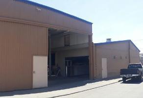 Foto de nave industrial en venta en  , jardín dorado, tijuana, baja california, 0 No. 01