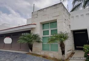 Foto de casa en venta en jardin ecologico 324, jardines del campestre, león, guanajuato, 0 No. 01