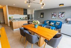 Foto de casa en venta en  , desarrollo habitacional zibata, el marqués, querétaro, 7713572 No. 01