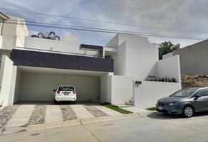Foto de casa en renta en jardín escoses , gran jardín, león, guanajuato, 0 No. 01