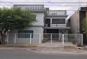 Foto de casa en venta en  , jardín español, monterrey, nuevo león, 0 No. 01