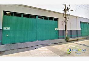 Foto de nave industrial en renta en  , jardín industrial, ixtapaluca, méxico, 11994160 No. 01