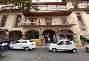 Foto de local en renta en jardín juárez , cuernavaca centro, cuernavaca, morelos, 0 No. 01