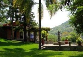 Foto de departamento en venta en  , jardín juárez, jiutepec, morelos, 10617853 No. 01