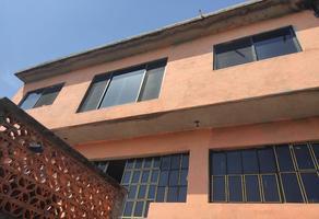Foto de casa en venta en  , jardín juárez, jiutepec, morelos, 0 No. 01