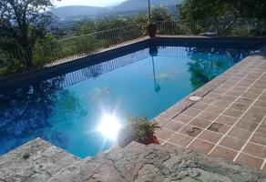 Foto de departamento en venta en  , jardín juárez, jiutepec, morelos, 0 No. 01