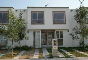 Foto de casa en venta en jardin kodori , san sebastián, zumpango, méxico, 0 No. 01