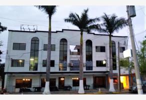 Foto de edificio en venta en  , jardín, matamoros, tamaulipas, 8810966 No. 01